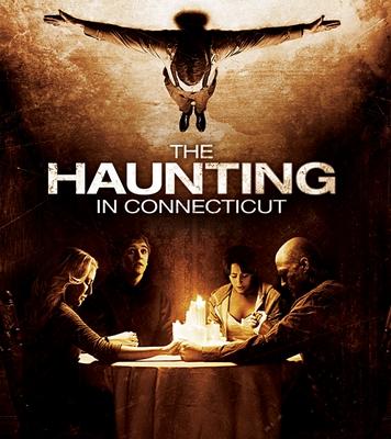 1-The-Haunting-in-Connecticut-movie-petitsfilmsentreamis.net-abbyxav-optimisation-image-google-wordpress