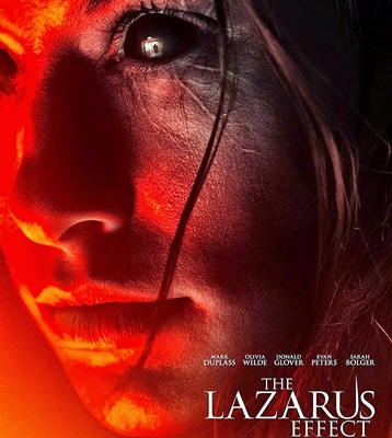 1-the-lazarus-effect-olivia-wilde-petitsfilmsentreamis.net-abbyxav-optimisation-image-google-wordpress
