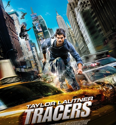 1-tracers-taylor-lautner-adam-rayner-petitsfilmsentreamis.net-abbyxav-optimisation-image-google-wordpress.