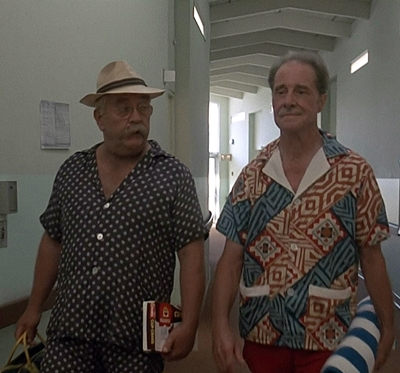 10-cocoon-ron-howard- 1985-movie-petitsfilmsentreamis.net-abbyxav-optimisation-image-google-wordpress