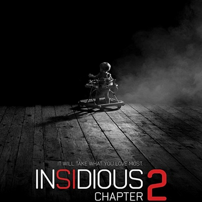 10-insidious 2-movie-petitsfilmsentreamis.net-abbyxav-optimisation-image-google-wordpress