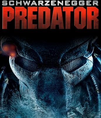 10-predator-schwarzenegger-1987-petitsfilmsentreamis.net-abbyxav-optimisation-image-google-wordpress