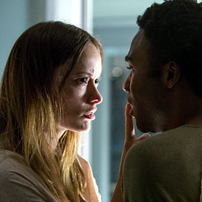 10-the-lazarus-effect-olivia-wilde-petitsfilmsentreamis.net-abbyxav-optimisation-image-google-wordpress