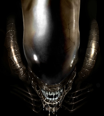 11-alien-3-sigourney-weaver-petitsfilmsentreamis.net-abbyxav-optimisation-image-google-wordpress