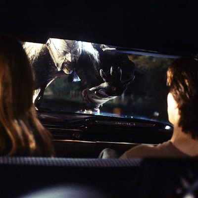 11-jeepers-creepers-movie-2001-petitsfilmsentreamis.net-abbyxav-optimisation-image-google-wordpress