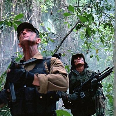 11-predator-schwarzenegger-1987-petitsfilmsentreamis.net-abbyxav-optimisation-image-google-wordpress