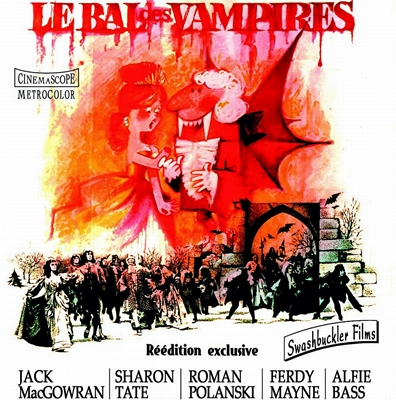 11-The-Fearless-Vampire-Killers-Le-Bal-des-vampires-polanski-petitesfilmsentreamis.net-abbyxav-optimisation-image-google-wordpress