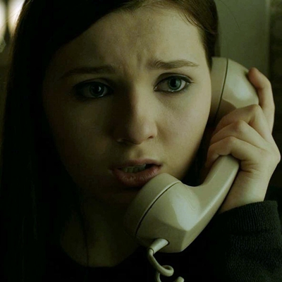 12-haunter-abigail-breslin-petitsfilmsentreamis .net-abbyxav-optimisation-image-google-wordpress.jpg