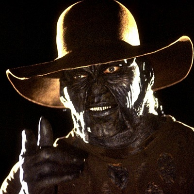 12-jeepers-creepers-movie-2001-petitsfilmsentreamis.net-abbyxav-optimisation-image-google-wordpress