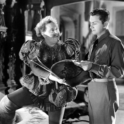 12-Le_fantome_de_canterville-the-canterville-ghost-charles-laughton-robert-young-optimisation-image-google-wordpress