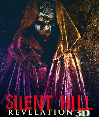 12-silent-hill-revelation-3d-movie-petitsfilmsentreamis.net-abbyxav-optimisation-image-google-wordpress