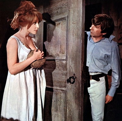 12-The-Fearless-Vampire-Killers-Le-Bal-des-vampires-polanski-petitesfilmsentreamis.net-abbyxav-optimisation-image-google-wordpress