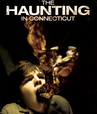 12-The-Haunting-in-Connecticut-movie-petitsfilmsentreamis.net-abbyxav-optimisation-image-google-wordpress
