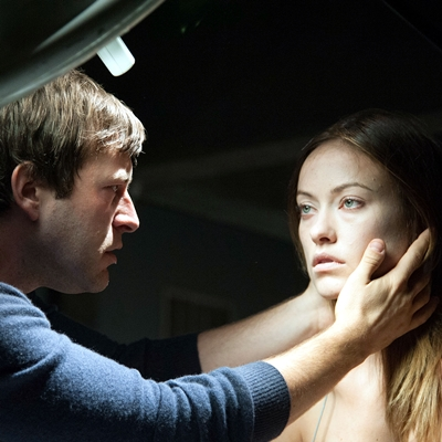 12-the-lazarus-effect-olivia-wilde-petitsfilmsentreamis.net-abbyxav-optimisation-image-google-wordpress