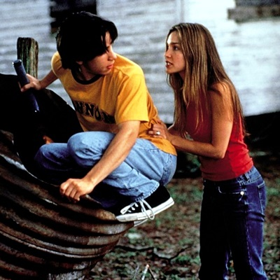 13-jeepers-creepers-movie-2001-petitsfilmsentreamis.net-abbyxav-optimisation-image-google-wordpress