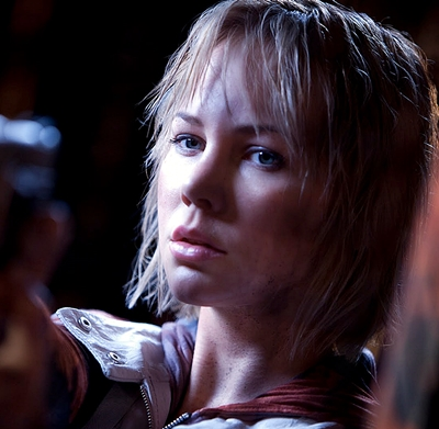 13-silent-hill-revelation-3d-movie-petitsfilmsentreamis.net-abbyxav-optimisation-image-google-wordpress