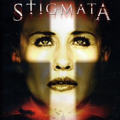 13-stigmata-gabriel-byrne-patricia-arquette-petitsfilmsentreamis.net-abbyxav-optimisation-image-google-wordpress