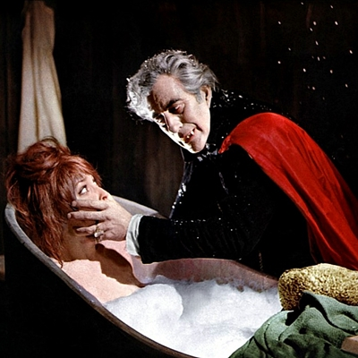 13-The-Fearless-Vampire-Killers-Le-Bal-des-vampires-polanski-petitesfilmsentreamis.net-abbyxav-optimisation-image-google-wordpress