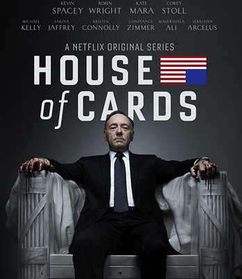 14-house-of-cards-kevin-spacey-robin-wright-petitsfilmsentreamis.net-abbyxav-optimisation-image-google-wordpress