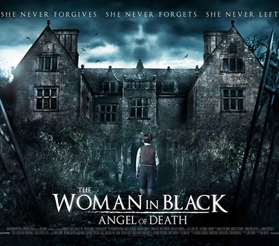 14-La-Dame-en-Noir-2-l-ange-de-la-mort-the-woman-in-black-2-petitsfilmsentreamis.net-abbyxav-optimisation-image-google-wordpress