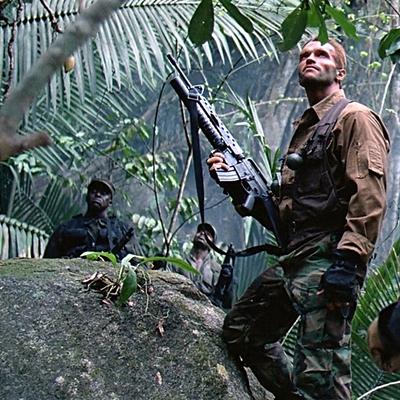 14-predator-schwarzenegger-1987-petitsfilmsentreamis.net-abbyxav-optimisation-image-google-wordpress