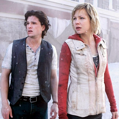14-silent-hill-revelation-3d-movie-petitsfilmsentreamis.net-abbyxav-optimisation-image-google-wordpress