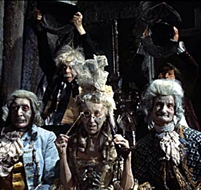 14-The-Fearless-Vampire-Killers-Le-Bal-des-vampires-polanski-petitesfilmsentreamis.net-abbyxav-optimisation-image-google-wordpress