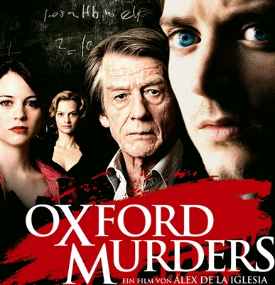 15-crimes-à-oxford-elijah-wood-john-hurt-petitsfilmsentreamis.net-abbyxav-optimisation-image-google-wordpress
