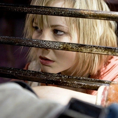15-silent-hill-revelation-3d-movie-petitsfilmsentreamis.net-abbyxav-optimisation-image-google-wordpress