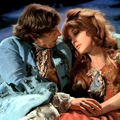 15-The-Fearless-Vampire-Killers-Le-Bal-des-vampires-polanski-petitesfilmsentreamis.net-abbyxav-optimisation-image-google-wordpress