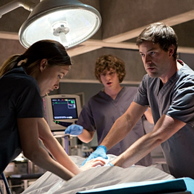 15-the-lazarus-effect-olivia-wilde-petitsfilmsentreamis.net-abbyxav-optimisation-image-google-wordpress