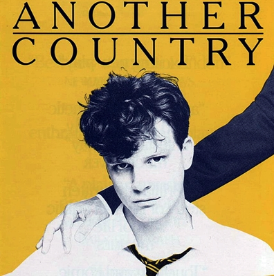 16-Another-country-colin-firth-ruppert-everett-petitsfilmsentreamis.net-abbyxav-optimisation-image-google-wordpress