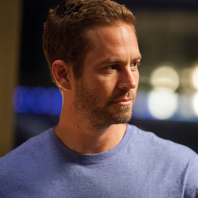 16-brick-mansions-paul-walker-petitsfilmsentreamis.net-abbyxav-optimisation-image-google-wordpress