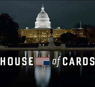 16-house-of-cards-kevin-spacey-robin-wright-petitsfilmsentreamis.net-abbyxav-optimisation-image-google-wordpress