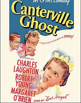 16-Le_fantome_de_canterville-the-canterville-ghost-charles-laughton-robert-young-optimisation-image-google-wordpress