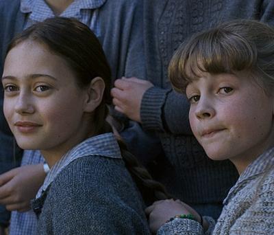 16-never-let-me-go-movie-kiera-knightley-petitsfilmsentreamis.net-abbyxav-optimisation-image-google-wordpress