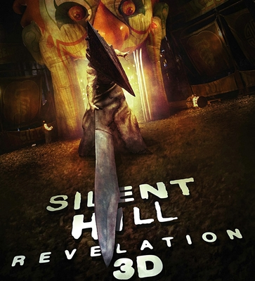 16-silent-hill-revelation-3d-movie-petitsfilmsentreamis.net-abbyxav-optimisation-image-google-wordpress