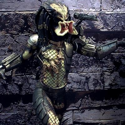 17-predator-schwarzenegger-1987-petitsfilmsentreamis.net-abbyxav-optimisation-image-google-wordpress
