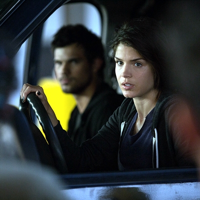 17-tracers-taylor-lautner-adam-rayner-petitsfilmsentreamis.net-abbyxav-optimisation-image-google-wordpress.