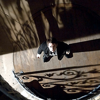 18-crimes-à-oxford-elijah-wood-john-hurt-petitsfilmsentreamis.net-abbyxav-optimisation-image-google-wordpress