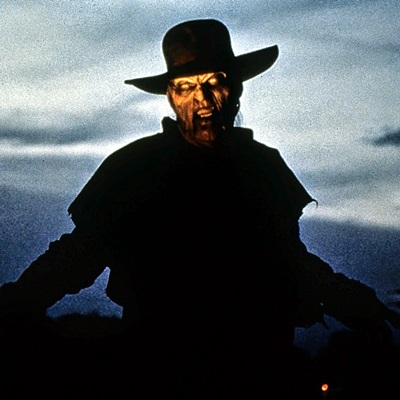 18-jeepers-creepers-movie-2001-petitsfilmsentreamis.net-abbyxav-optimisation-image-google-wordpress