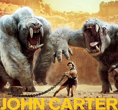 18-john-carter-movie-taylor-kitsch- petitsfilmsentreamis.net-abbyxav-optimisation-image-google-wordpress