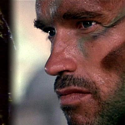 18-predator-schwarzenegger-1987-petitsfilmsentreamis.net-abbyxav-optimisation-image-google-wordpress