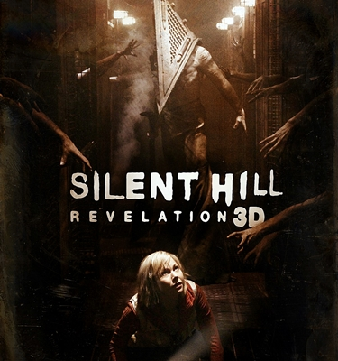 18-silent-hill-revelation-3d-movie-petitsfilmsentreamis.net-abbyxav-optimisation-image-google-wordpress