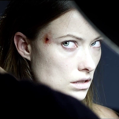 18-the-lazarus-effect-olivia-wilde-petitsfilmsentreamis.net-abbyxav-optimisation-image-google-wordpress