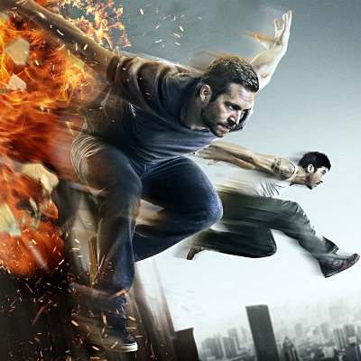 19-brick-mansions-paul-walker-petitsfilmsentreamis.net-abbyxav-optimisation-image-google-wordpress