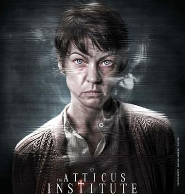 19-the-atticus-institute-movie-2015-petitsfilmsentreamis.net-abbyxav-optimisation-image-google-wordpress