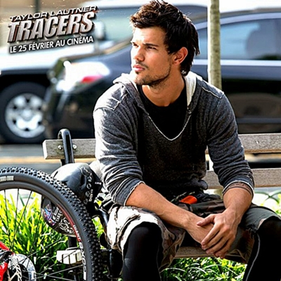 19-tracers-taylor-lautner-adam-rayner-petitsfilmsentreamis.net-abbyxav-optimisation-image-google-wordpress.