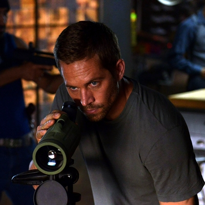 2-brick-mansions-paul-walker-petitsfilmsentreamis.net-abbyxav-optimisation-image-google-wordpress