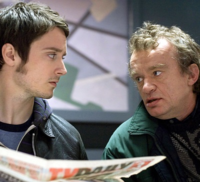 2-crimes-à-oxford-elijah-wood-john-hurt-petitsfilmsentreamis.net-abbyxav-optimisation-image-google-wordpress
